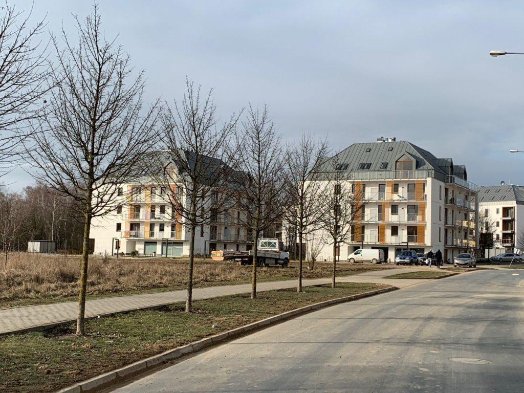 trycholog Poznań, gabinet trychologiczny
